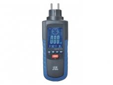 RCD testeris CEM DT-9054