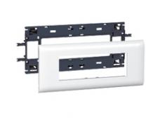 Rėmelis Mosaicx3 moduliui 85 mm dangteliui
