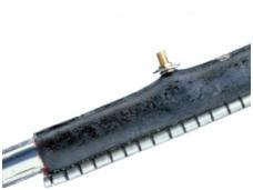 RWPS C-45/15-250