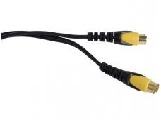 S-video kabelis 5m TT