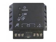 Saulės baterijos kontroleris