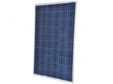 Saulės elementų blokas 85W