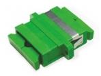 """SC/SC APC tipo optinis adapteris, SM """"Duplex"""""""