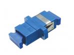 "SC/SC tipo optinis adapteris,SM ""Simplex"""