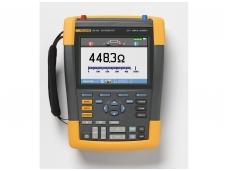 ScopeMeter FLUKE 190-062