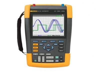 ScopeMeter FLUKE 190-102