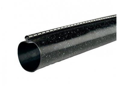SCXR-2 20/50 500 termo susitraukianti rankovė