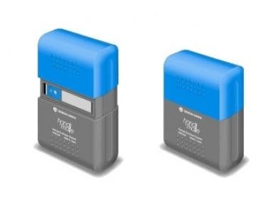 SHM-501 optinių jungčių valiklis 2
