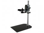 Skaitmeninio mikroskopo stovas MS35B, standartinis