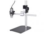Skaitmeninio mikroskopo stovas MS36B, profesionalus