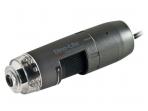 Skaitmeninis mikroskopas AM4515T8