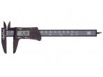 Skaitmeninis slankmatis Wiha 411-170 150mm