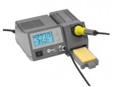 Skaitmeninė litavimo stotelė EP5 48W 150-450 C