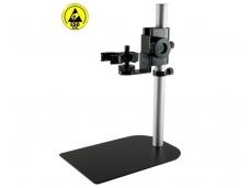 Skaitmeninio mikroskopo stovas MS35BE, standartinis, ESD