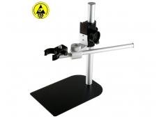 Skaitmeninio mikroskopo stovas MS36BE, profesionalus, ESD