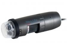 Skaitmeninis mikroskopas AM4815ZT