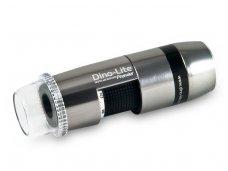 Skaitmeninis mikroskopas AM5018MZT