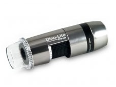 Skaitmeninis mikroskopas AM5018MZTL