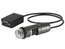 Skaitmeninis mikroskopas AM5216ZT, VGA, D-SUB,1024x768
