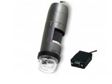 Skaitmeninis mikroskopas AM5216ZTL, VGA, D-SUB,1024x768