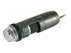 Skaitmeninis mikroskopas AM5216ZTL, VGA, D-SUB,1024x76