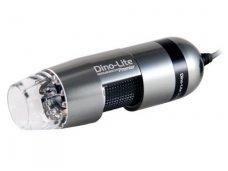 Skaitmeninis mikroskopas AM7013M-FIT
