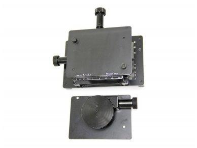 Skaitmeninio mikroskopo stalas MS15X 2