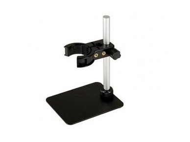 Skaitmeninio mikroskopo stovas MS08B