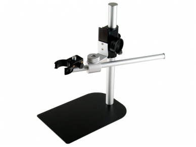 Skaitmeninio mikroskopo stovas MS36B, profesionalus 2