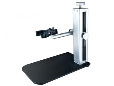 Skaitmeninio mikroskopo stovas RK-10A