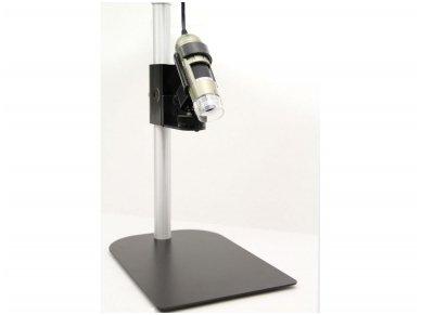 Skaitmeninis mikroskopas AD4113ZTL 2