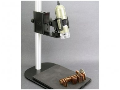 Skaitmeninis mikroskopas AD4113ZTL 3