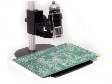 Skaitmeninis mikroskopas AD7013MTL 3