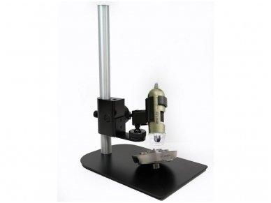 Skaitmeninis mikroskopas AM4113ZT4 3