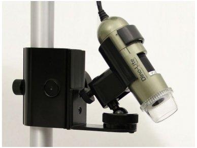 Skaitmeninis mikroskopas AM4113ZTL 4