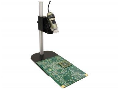 Skaitmeninis mikroskopas AM4113ZTL 2