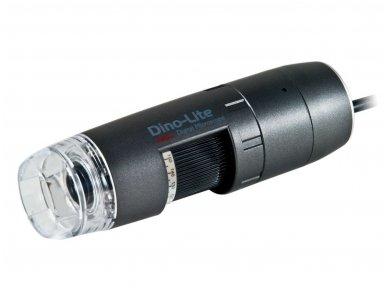 Skaitmeninis mikroskopas AM4115TL