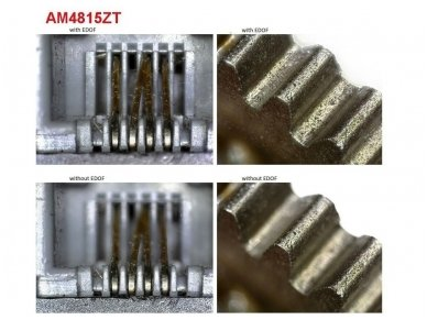Skaitmeninis mikroskopas AM4815ZTL 3