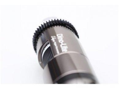 Skaitmeninis mikroskopas AM7115MZTL 3