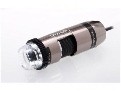 Skaitmeninis mikroskopas AM7515MZT 4