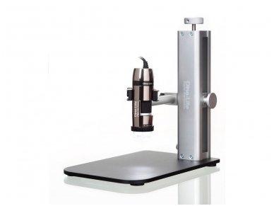 Skaitmeninis mikroskopas AM7515MZT 6