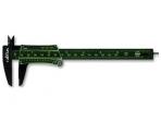 Slankmatis Wiha 150mm