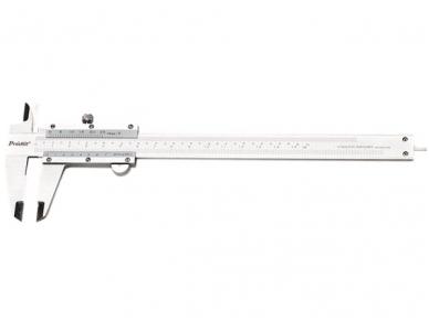 Slankmatis PD-153 150mm