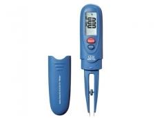 Elektronikos komponentų testeris CEM SMD-100