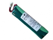 Spausdintuvo DPU414 akumuliatorius BP-4005-E