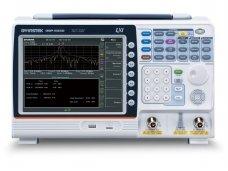 Spektro analizatorius GSP-9330