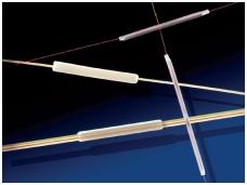 Suvirinimo apsauga SMOUV-1120-02-PK (45 mm)