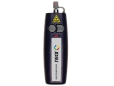 Lazerinis šviesos šaltinis FFL-050 VFL 2.5mm