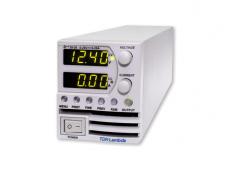 TDK-LAMDA laboratorinis maitinimo šaltinis Z-375-2.2