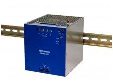 TDK-LAMDA maitinimo šaltinis DRF-960-24-1 960W